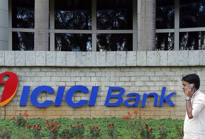 Meet ICICI Bank's Credit Committee which gave Videocon Group Rs 3,250 crore loan