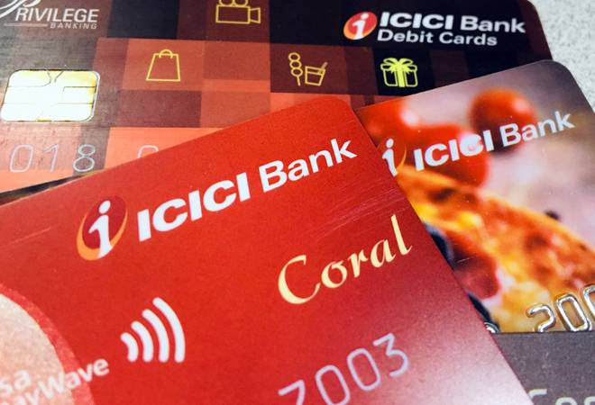 ICICI Bank cuts MCLR by 5 basis points across tenors