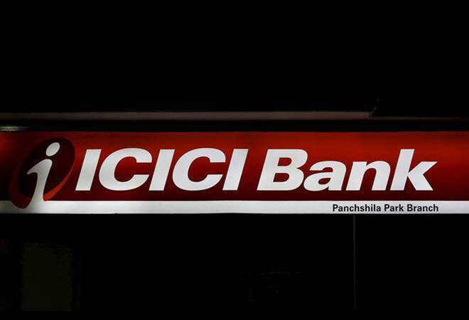 ICICI board backed Chanda Kochhar after chairman's evaluation, not third party