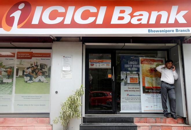 CCI dismisses complaint of dominant position abuse filed against ICICI Bank