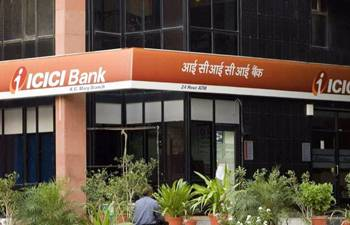 Should you go for new auto loan SMART EMI from ICICI Bank?