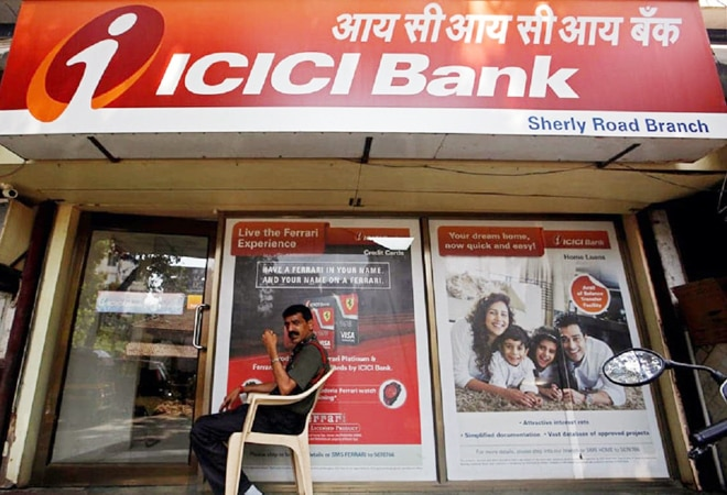 ICICI Bank latest lender to cut home loan rates; check new rates here