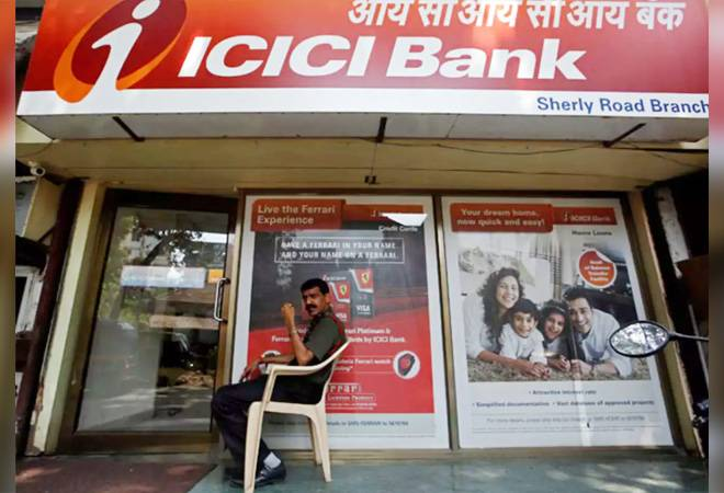 ICICI Bank to open 450 new branches this fiscal