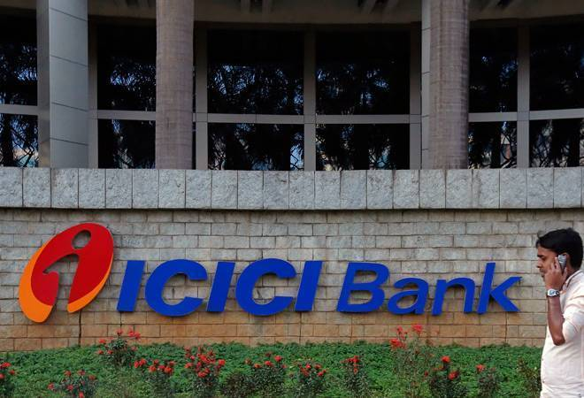 Amid banking distress, Fitch downgrades ICICI Bank rating to BB+ from BBB-