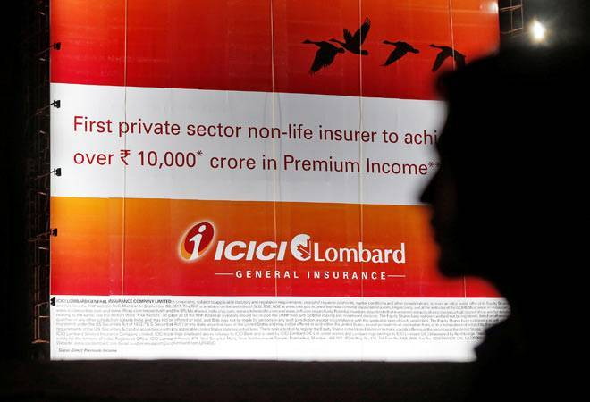ICICI Lombard introduces cyber insurance; should you buy?