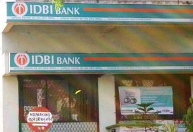 Why IDBI Bank share rose 17% in early trade
