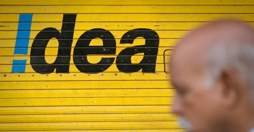 Idea QIP issue subscribed nearly three times