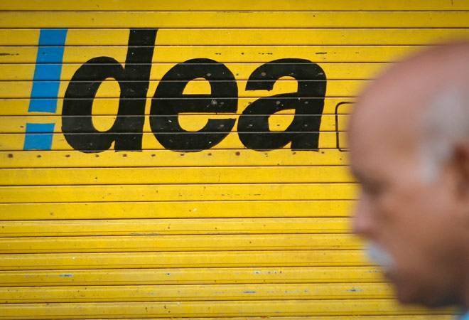 Idea Cellular tops Trai's 4G upload speed rankings in September