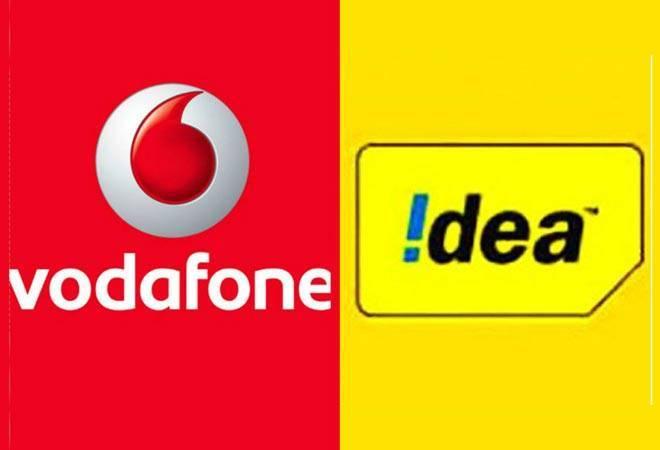 Can Vodafone-Idea take on Reliance Jio?