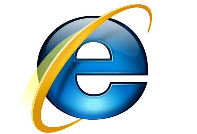 Microsoft to pull the plug on Internet Explorer in June 2022, Edge to take over