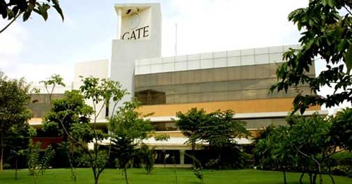 iGATE to pay Vemuri double the Infosys salary