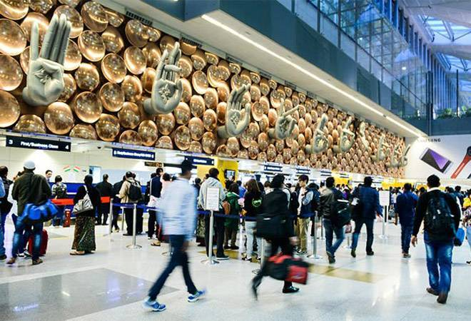 Plans to build airports across India might run into rough weather