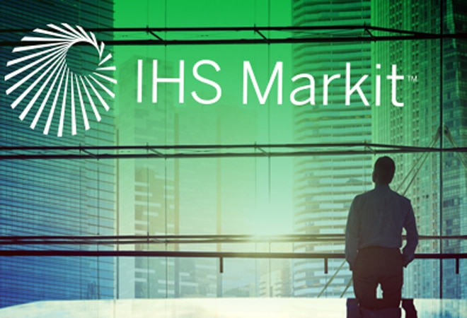 S&P Global gobbles up IHS Markit in $44-bn deal