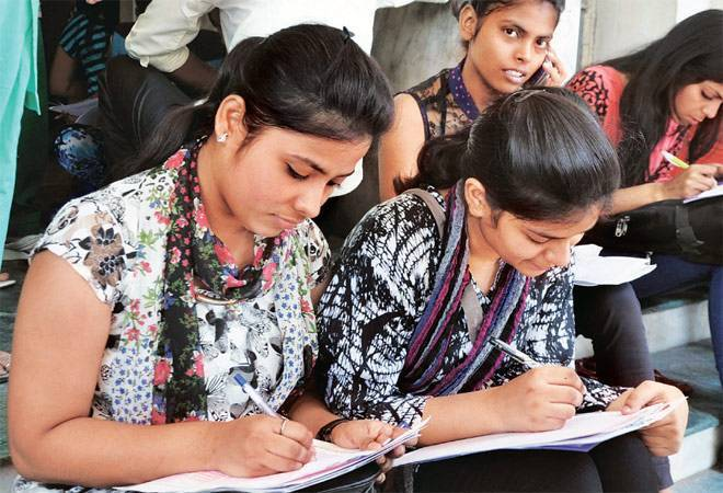 CBSE NEET 2017: CBSE displayes images of OMR answer sheets, answer key to be available on June 15