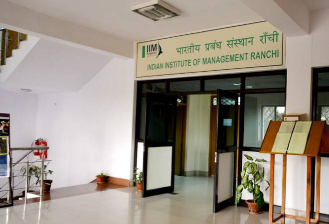 Bad news for IIMs in Udaipur, Ranchi, Raipur! Govt refuses to offer additional funding