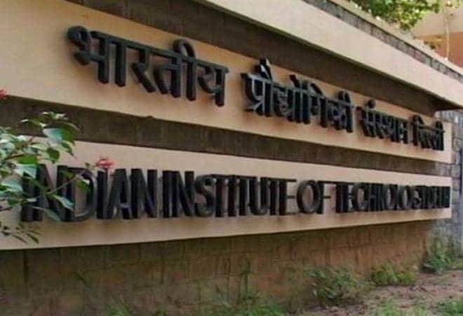 QS World University Ranking 2020: IIT-Bombay secures top position among Indian institutions