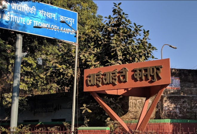IIT Kanpur to set up super-specialty teaching hospital; to offer Engineering in Medicine programmes