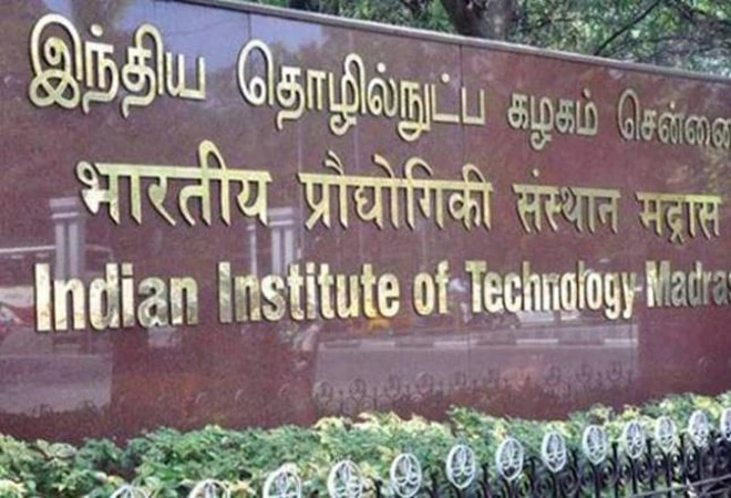79 more COVID-19 cases reported from IIT-Madras; tally reaches 183
