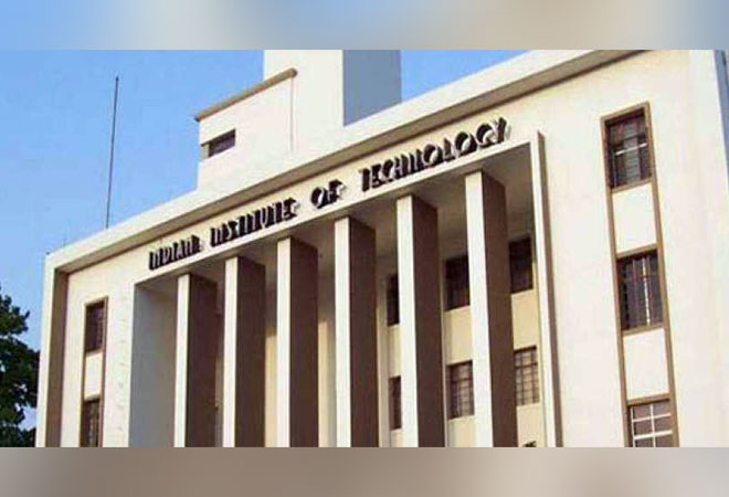 Jobs at IIT Delhi with salaries upto Rs 70,000; check out application process