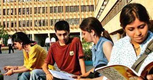 Coronavirus to effect 48% Indian students' 'study abroad' plans: QS report