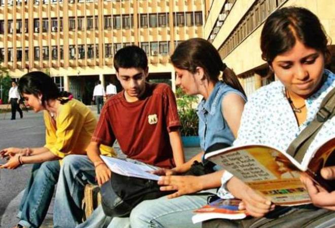 Nearly 180 professional colleges closed this year; highest in last 9 years