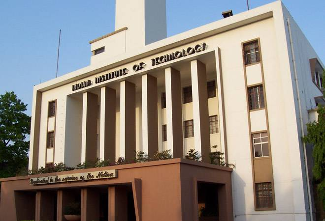 IIT Kharagpur placements: 1,310 job offers to students in first phase