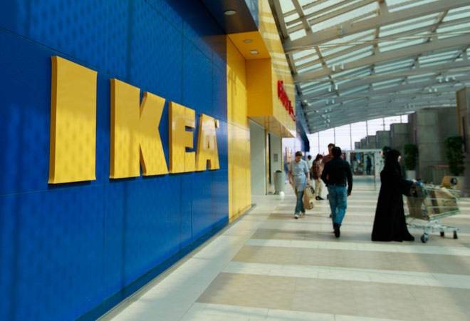 IKEA to open first store in Hyderabad on July 19