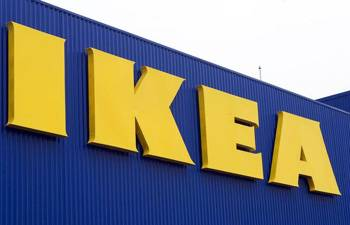 IKEA recalls millions of 'Made in India' mugs due to excessive levels of chemicals
