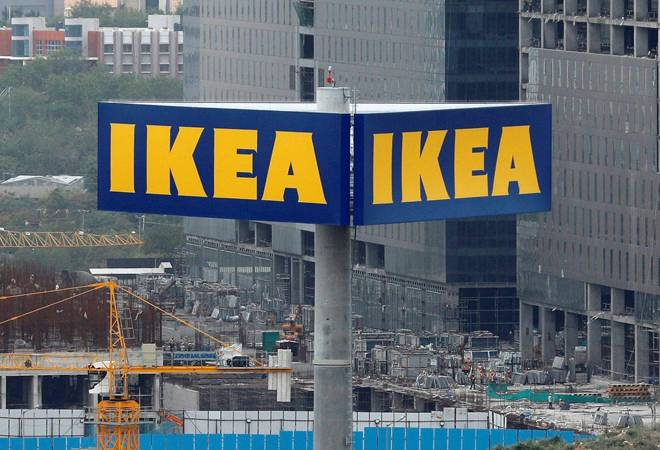 IKEA to help suppliers in India, China, Poland transit to 100% renewable power