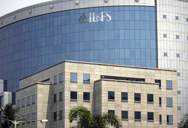 IL&FS to file contempt case against SBI, HDFC Bank, PNB for 'unauthorised withdrawals'