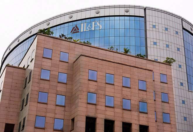 IL&FS ex-brass allowed to withdraw Rs 2 lakh per month