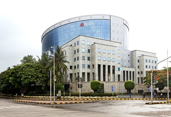 NFRA finds holes in IL&FS Financial's 2017-18 audit report