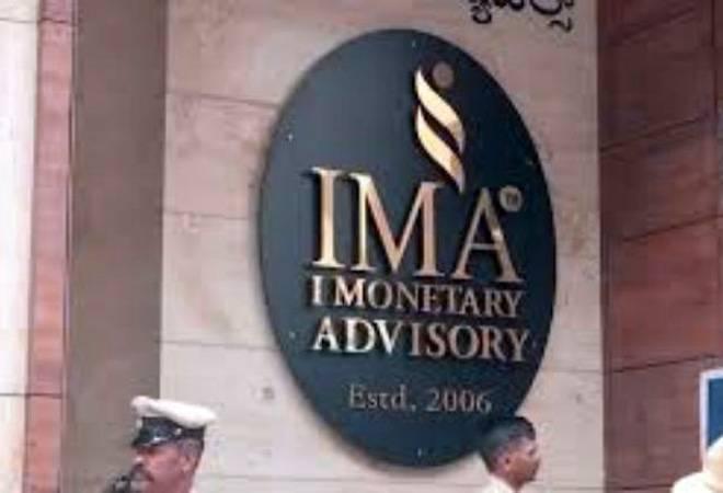 Karnataka police arrests 7 directors of IMA Jewels for alleged ponzi scheme, owner still at large