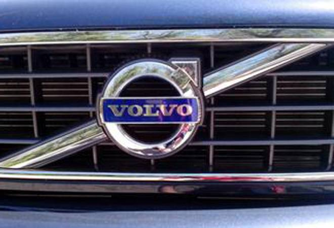 Volvo Car to bear COVID-19 immunisation cost of its India employees
