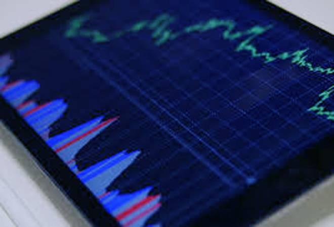 Share Market Update: Sensex ends 59 points higher, Nifty above 12,356; Eicher Motors, Nestle top gainers
