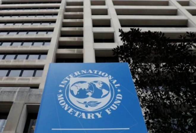IMF eyes new relationship with largest shareholder after Joe Biden's victory
