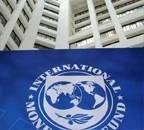 Coronavirus fallout: IMF predicts bigger economic crisis than Great Depression
