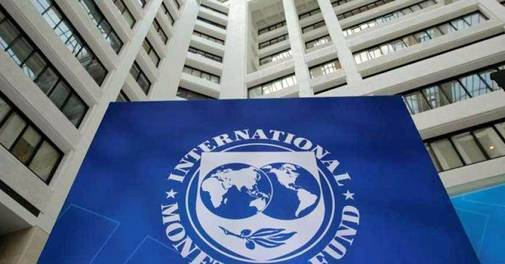 IMF approves $220 million loan for Afghanistan to combat COVID-19