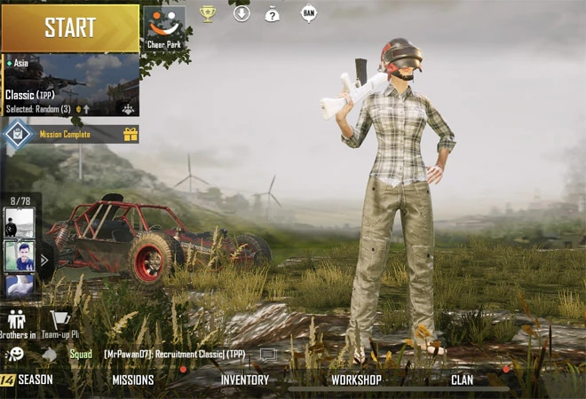 PUBG in India: Gamers stare at huge losses if govt goes ahead with ban