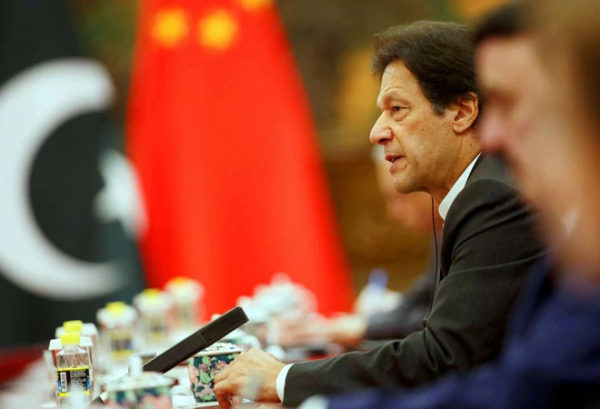 Pakistan secures $800 million debt relief from G20 countries