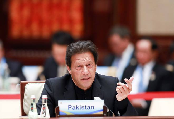Pakistan to remain in FATF's grey list till Feb next year