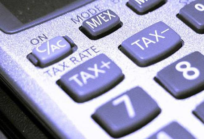 GAAR from April 1; to be invoked in fair, rational manner: CBDT