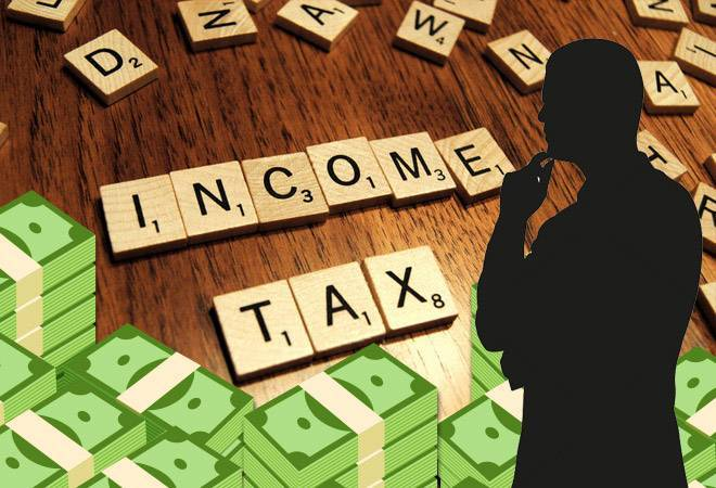 8 mistakes to avoid while filing income tax returns