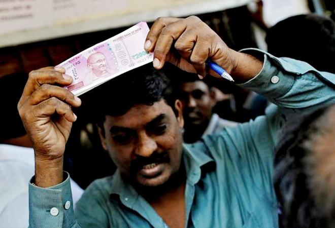 Despite COVID-19, Andhra Pradesh sees spike in tax revenue