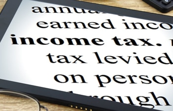 I-T dept extends deadline for filing declarations under VsV scheme till March 31
