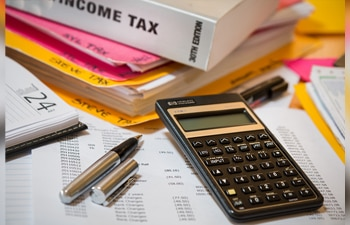 Income Tax dept enables banks to check ITR filing status of PAN holders