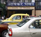 Income Tax Department busts Rs 3,300-crore hawala racket involving infra firms
