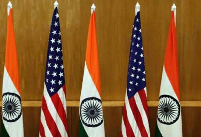 US, India to discuss 'big and strategic' items during first 2+2 Dialogue: Pompeo