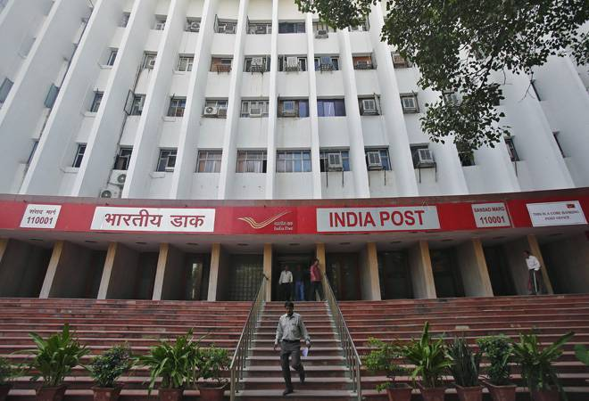 What is India Post Payments Bank and how does it work? Here's a complete guide