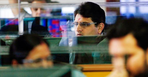 Indian financial market to rise on zero taper by US Fed